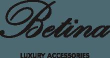 betina logo