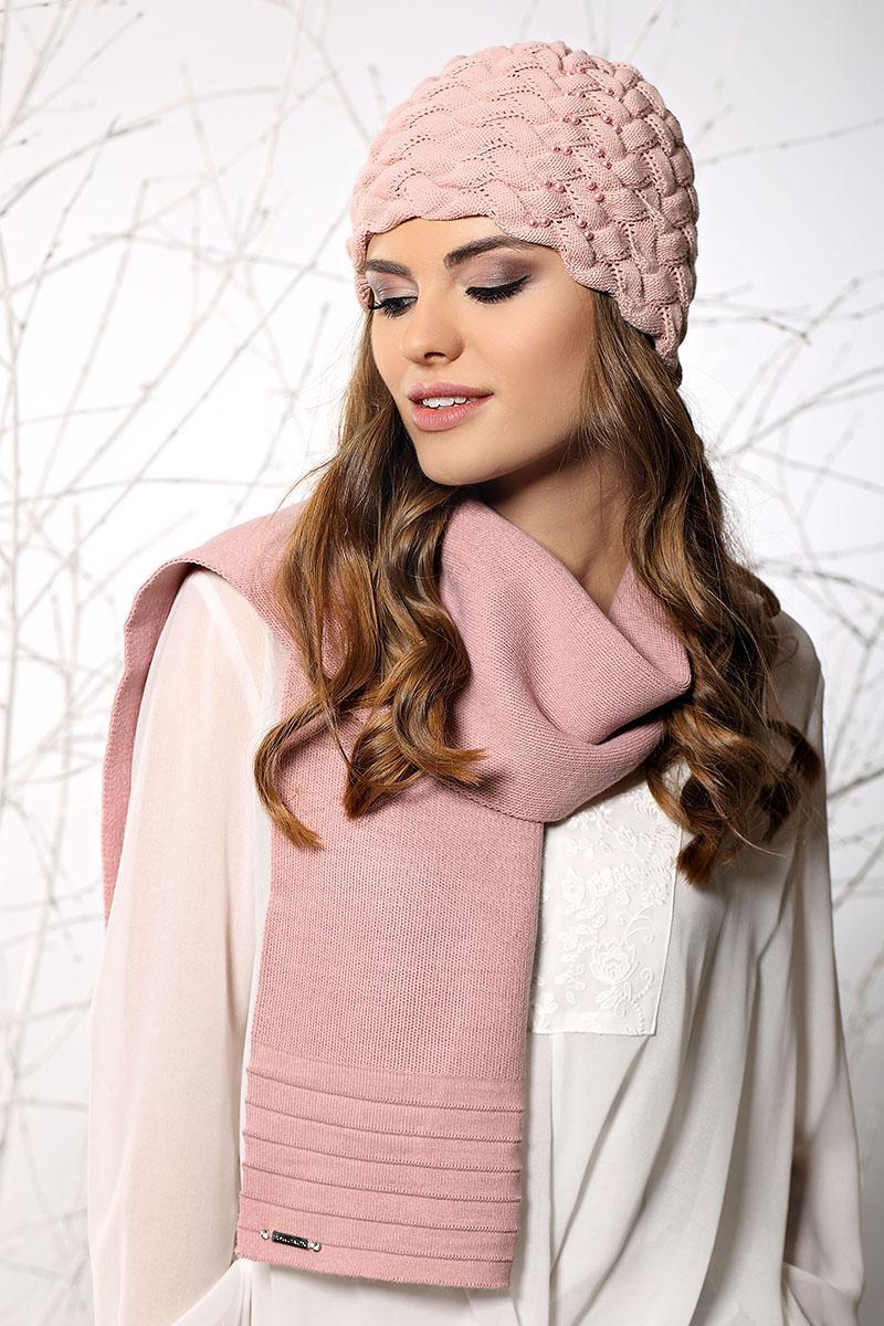 czapka zimowa damska Judi