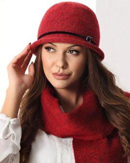 kapelusz damski natalia